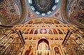 Осмотр итогов реставрации церкви Святых Мучеников Флора и Лавра на Зацепе (9).jpg