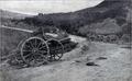 Оставленные редуты (1912).png