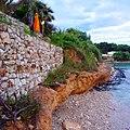 Остров Святой Клемент, Croatia - panoramio (6).jpg