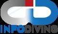 Официальный логотип инфодайвинга.png