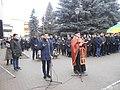 О. Прокопій Лотоцький ЧСВВ 1.jpg