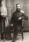 Павлов Георгий Андреевич (07-04-1950-22-03-1929) 2014-05-12 22-11.jpg