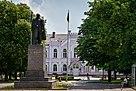 Пам'ятник Тарасу.jpg
