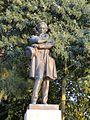 Памятник М.Ю.Лермонтову - panoramio.jpg