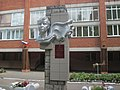 Памятник Т.Н.Барамзиной в Ижевске.jpg