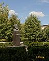 Пам ятник Короленку В.Г..jpg