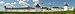 Панорама Тобольского кремля с мыса Чукман.jpg