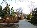 Парк имени Дзержинского, Воронеж.jpg