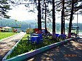 Парк - panoramio (378).jpg