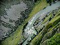 Перевал Кату-Ярык - panoramio.jpg