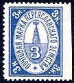 Переяславский уезд № 24 (1912 г.).jpg