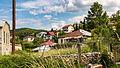 Поглед на дел од Лазарополе.jpg