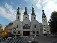 Православна церква 111