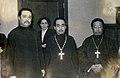 Протодиакон Елисей Чжао, протоиерей Илия Вэнь, протоиерей Николай Ли.jpg