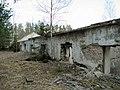 Развалины возле Тауркалне (2) - panoramio.jpg