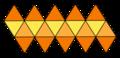 Развертка икосаэдра.png