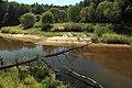 Река Илеть 24.jpg