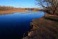 Река Урал. Конец ноября - panoramio.jpg