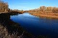 Река Урал в северном направлении - panoramio.jpg
