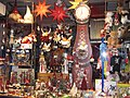 Рождественские сувениры - panoramio.jpg