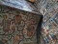 Розписи хоралу та стін церкви Св. Юрія.jpg