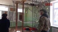 File:СВ-ДНР-602. Детскому саду «Гармония» в Донецке нужны новые окна.webm