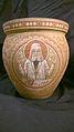 Свт.Лука Крымский (18602794216).jpg