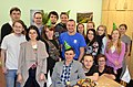 Святкування дня народження української Вікіпедії, 2020 рік n4.jpg