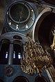 Спасо-Преображенський собор-Catedral de la Transfiguracion.jpg