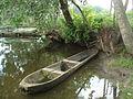 Старий човен на Ворсклі.jpg