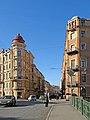 Столярный пер. и Кокушкин мост.jpg