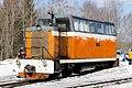 ТУ6П-0050, Россия, Новгородская область, Тёсовское ТУ (Trainpix 97039).jpg