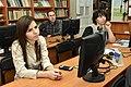 Тернопіль - Вікізустріч із Мар'яном Довгаником у ТОУНБ - 17022020.jpg