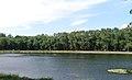 Торфянка-Torfyanka - panoramio.jpg