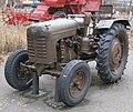 Трактор ДТ20 Сокол гора2.jpg