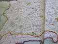 Україна на карті Європи. Рис.13.png