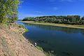 Урал вверх по течению - panoramio.jpg