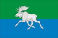 Флаг Большеуковского района.png
