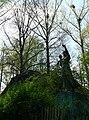 Фото путешествия по Беларуси 152.jpg