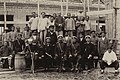 Хабаровск. Военные и гражданские (стр-ли артил.мастерской).1900-1902гг ГИМ e1t3.jpg