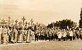 Хресна хода в Полтаві 1909.jpg