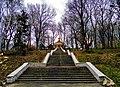 Церква святого Миколая (Аскольдова могила), Київ.jpg