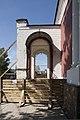 Церковь Алексия, митрополита Московского (4754027181).jpg