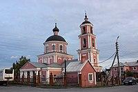 Церковь Воздвижения Креста Господня, слобода Ямская 02.jpg