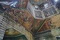 Церковь Троицы Живоначальной (Михаила Архангела), с.План 04.jpg