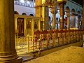 Църквата Свети Димитър в Солун 2.jpg