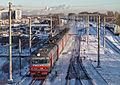 ЭР2Т-7138, станция Лигово.jpg