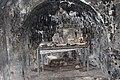 Աղձք դամբարան Արշակունյաց թագավորների1.1-4.JPG
