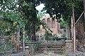 Գերեզմանոց Կարմրավոր եկեղեցուց ոչ շատ հեռու (Աշտարակ, 2019) 01.jpg