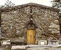 Եկեղեցի Սբ. Ստեփանոս.jpg
